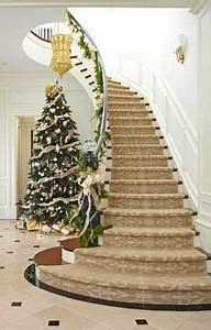 1000 images about Different types of staircases on