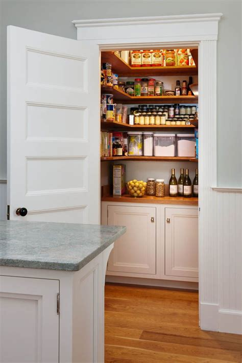 white pantry cabinets for kitchen custom pantry with shelves above doors below handcrafted 1858