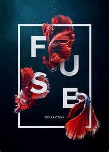 best poster design best 25 creative posters ideas on creative poster design flyer and poster design