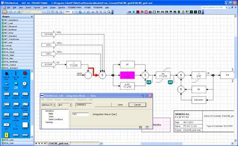 circuit diagram analysis software choice image wiring