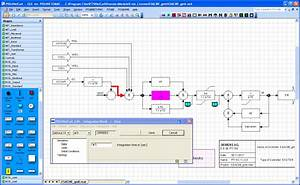 Pss U00aenetomac - Dynamic System Analysis Software