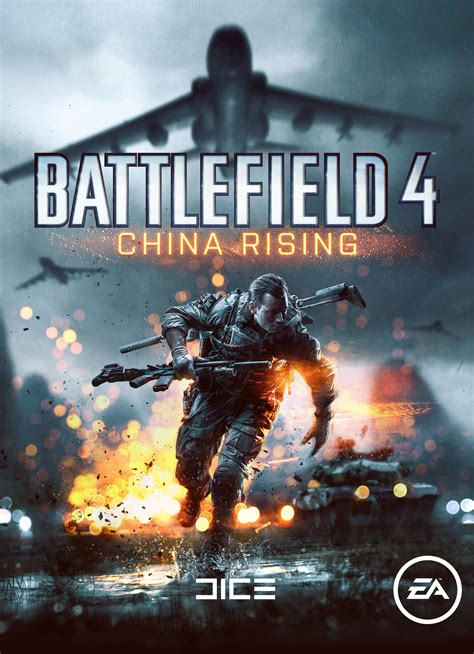 Battlefield 4: China Rising - Battlefield Wiki ...