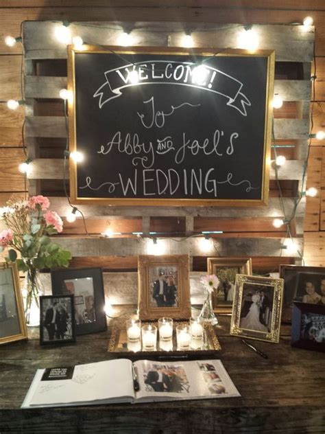 styling  wedding  table venue