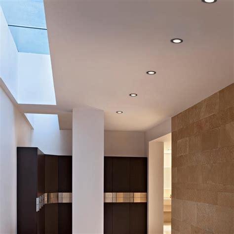 spot led encastrable plafond cuisine spot pour plafond spot plafond sur enperdresonlapin