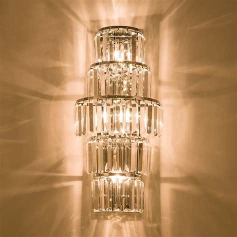 Indoor Sconces - indoor lighting wall ls bar wall