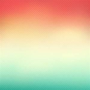Tricolor gradient background Vector | Free Download