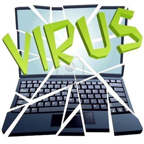 Cfare eshte virusi ? Tutoriale shqip FALAS. Kompjuteri