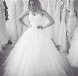 perrie trying on wedding dress perrie edwards With trying on wedding dresses
