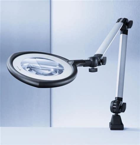 medical led light tevisio led magnifying light