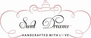 Sweet Dreams by Lori Baker – Award-Winning Cakes and Desserts