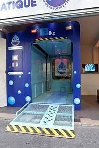 station lavage voiture bruxelles With lavage de tapis bruxelles