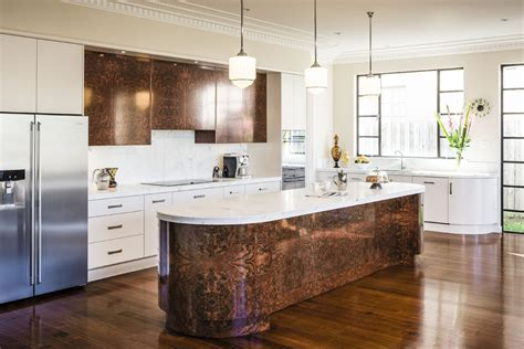Kitchens And Bathrooms Melbourne by Smith Smith Kitchens Project 6 Melbourne Kitchen And
