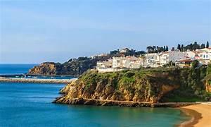 Aller Au Portugal En Voiture : forfaits vacances long s jour en espagne et au portugal air transat ~ Medecine-chirurgie-esthetiques.com Avis de Voitures