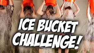 ALS Ice Bucket Challenge - Game Grumps Wiki