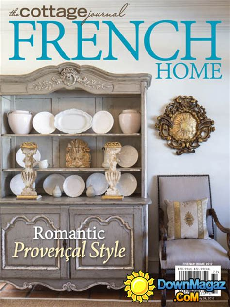 the cottage journal the cottage journal home 2017 187 pdf