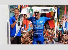 Ironman Hawaii Sieger der letzten Jahre und Infos zur TV