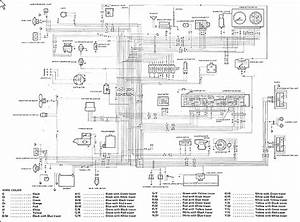 Suzuki Grand Vitara Radio Wiring Diagram