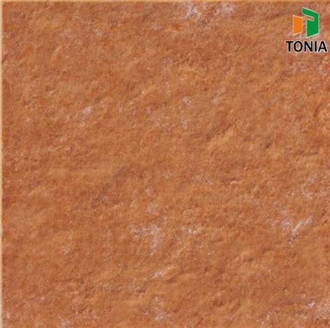 wall tiles price in sri lanka discontinued tile ceramic