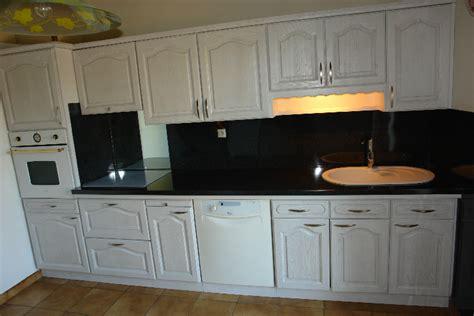 renovation de cuisine renovation meuble cuisine meilleures images d