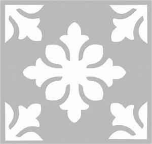 Pochoir Peinture Murale : 17 meilleures id es propos de pochoir mural sur ~ Premium-room.com Idées de Décoration