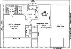 two story open floor plans open floor plans 2 story