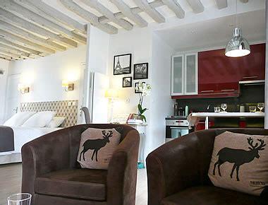 chambre hotes versailles location meublée à bièvres proche versailles vélizy