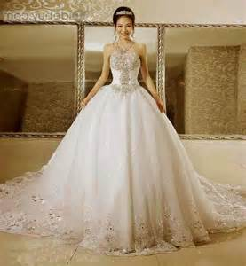 fit and flare wedding dress most beautiful wedding dresses 2015 naf dresses