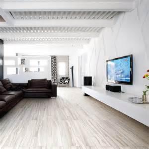 Us Floors Coretec Plus by Cerdomus Epic Porcelain Tile Qualityflooring4less Com