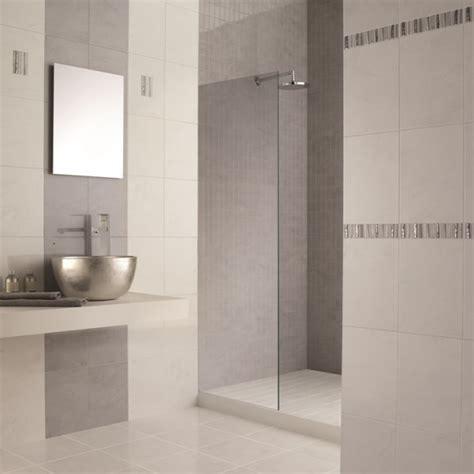 mosaic tiles for bathroom walls white bathroom tiles bathroom and kitchen tiles at trade