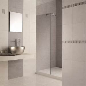 white bathroom tiles bathroom and kitchen tiles at trade With kitchen colors with white cabinets with anti slip bath stickers