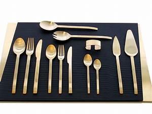 Besteck Gold Ikea : besteck produkte pordamsa ~ Sanjose-hotels-ca.com Haus und Dekorationen
