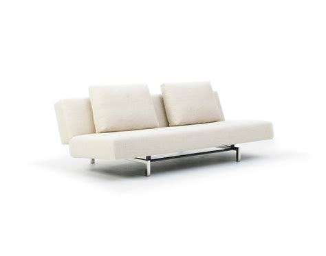 Bensen Sleeper Sofa by Sleeper Sofas From Bensen Architonic
