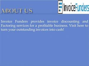 invoice finance factoring services With invoice factoring services