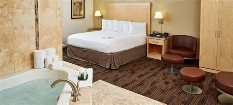 Hotel In St. Paul, Mn With Jacuzzi Suites Flooring Companies Richmond Bc Industrial And Restoration Installing Laminate Through Multiple Rooms Loxley Oak Prices In Port Elizabeth Stainmaster Resilient Warranty Teak Tiles Anderson's App
