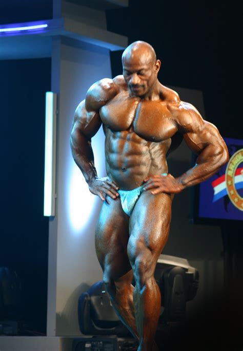 dexter jackson bodybuilding routines routines  experts