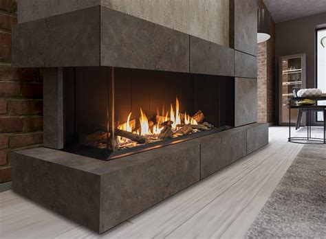 urbana  gas fireplace safe home fireplace