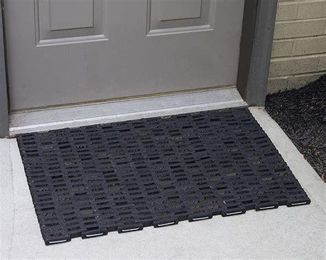 Sure Tire Link Doormat   FloorMatShop.com   Commercial