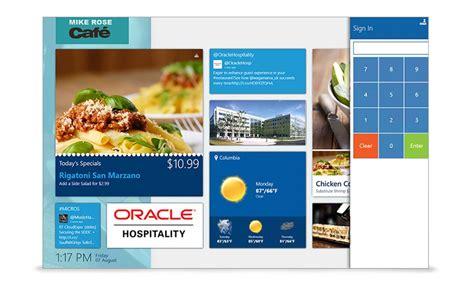 micros simphony help desk simphony point of sale system pos hospitality industry