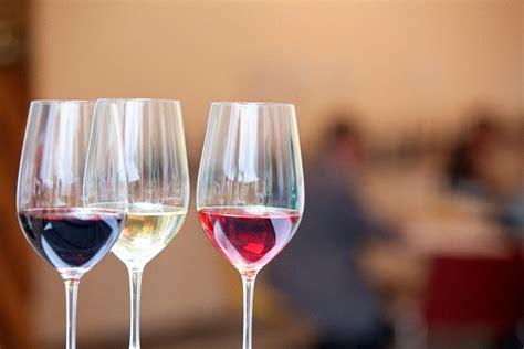 Due Bicchieri Gambero Rosso by Gambero Rosso 2013 Alto Adige Tre Bicchieri Vini D