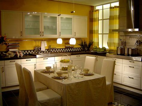 kitchen remodeling ideas on a small budget home decor kitchen ideas kitchen decor design ideas