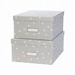 Boite Rangement Papier : boite rangement papier plastique id e inspirante pour la conception de la maison ~ Teatrodelosmanantiales.com Idées de Décoration