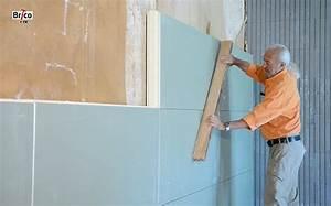 Maison en polystyrene prix 7 isolation des murs tuto for Maison en polystyrene prix
