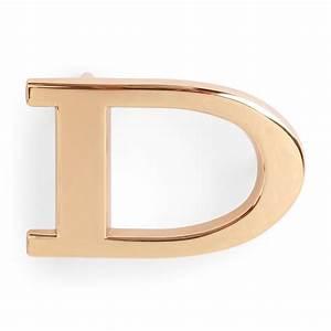 letter quotdquot belt buckle my style pinterest belt d With single letter belt buckle