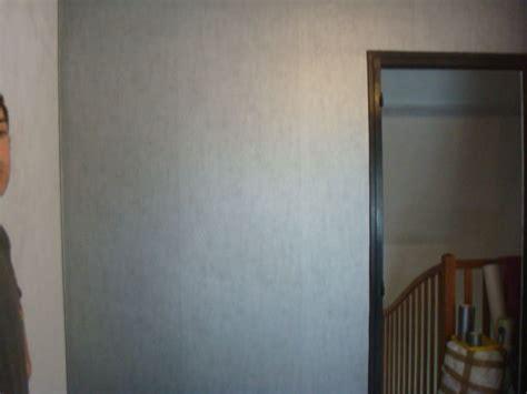 la chambre de j ai une id 233 e