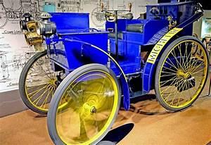 Le Moniteur Automobile : photos s rie d t 2018 les inventions de l automobile le pneu moniteur automobile ~ Maxctalentgroup.com Avis de Voitures