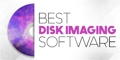Best Disk Imaging Software 5 Best Disk Imaging Software