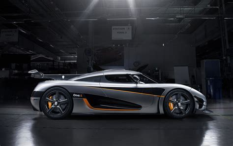 koenigsegg one 1 wallpaper koenigsegg one 1 full hd wallpaper and background