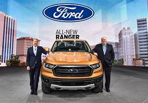 Why Shares of Ford Motor Company Fell 7% Today | The Motley Fool