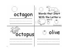 Words That Start With The Letter O Short O Match O Words Match 10 Words That Start With O The Words Are Ox One Letter Word Bible App Store Http Www App Store Es 3 Letter Word Bible Alphabet Coloring Book For Words Starting With Letter M To Letter R