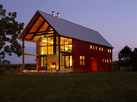 pole barn designs best pole barn designs tedx decors